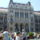 2011.05.26. Iskola kirándulás Budapesten
