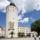 Görlitz-i villámlátogatás