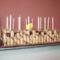 Sacher torta2
