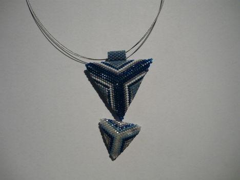 3d háromszögek