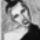 Gaga_1149388_6035_t