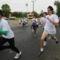 gyermeknapi futás 8