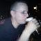 PECSA 2011.05.27. Ghost és a nagy korsó sör