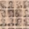 1953. Kossuth-dijasok