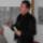 Csongrád megyei Népművelő Egyesület mindszenti záróértekezlete