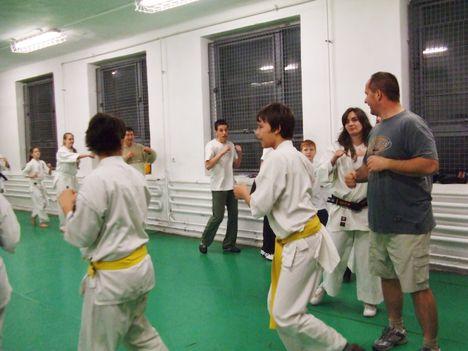 Edzés 2011.január 7