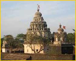 Jamshedpur 2