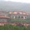 Jamshedpur 3