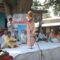 jamshedpur 4