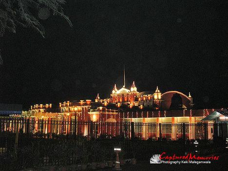 jamshedpur 5
