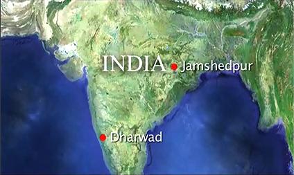 jamshedpur 6