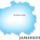 Jamshedpur_map_1140069_2942_t