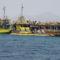 Sárga tengeralattjáro