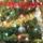Szilveszter, Karácsony, Mikulás vicces és nosztalgiázó