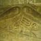 Dendera - földalatti terem 2
