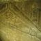 Dendera - földalatti terem 3