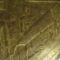 Dendera - földalatti terem 4