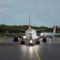 hambrugi repülőtér 1