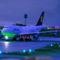 hambrugi repülőtér 4