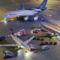 hambrugi repülőtér 5