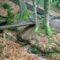 Jeli Arborétum, Hét-forrás