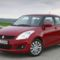 suzuki swift sky 1