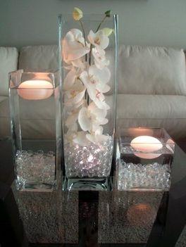 Asztal dekor... 10