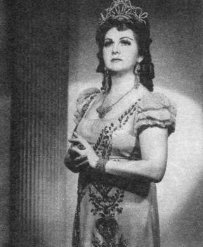 Rigó Magda 1910-1985