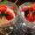 Hoványi Zsuzsa - csokis receptek