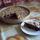 Mericsné Marika süteményei