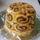 Friedlné Évi tortái