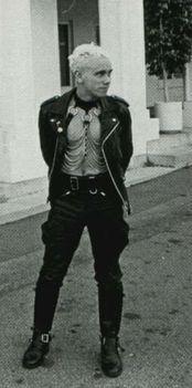 Martin láncos,csúúúúcs 1986