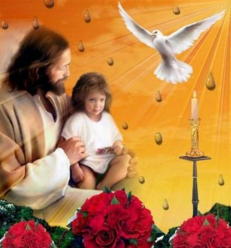 szent kép 9