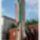 Trianoni megemlékezés az országzászlónál Győrött