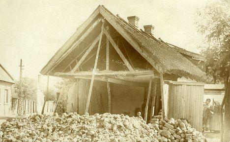 Kecskemét földrengés 2