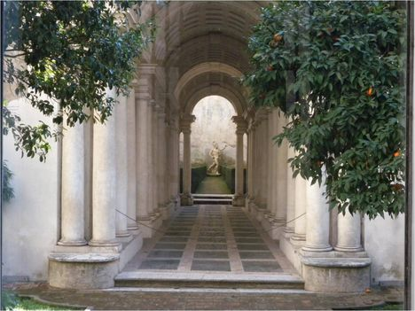 perspective-of-borromini1