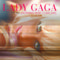 600px-Lady_Gaga_Cover_Eh,_Eh