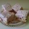 Epres sütemény
