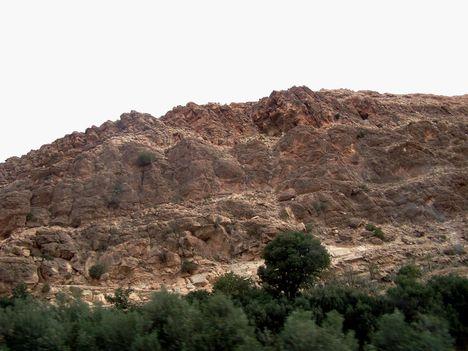 Marokkó 071