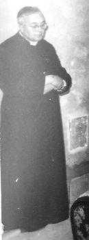 Dr. Altdorfer Károly