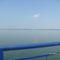 Dunacsúnyi duzzasztómű Szlovákia