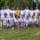 Falunapi foci 2008