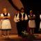 Folkloriáda: (új) Horehron - Garam-menti (Pilis Néptáncegyüttes)