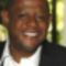 forest_whitaker_440092_28549