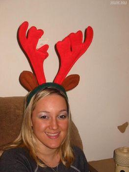 karácsonyi ünneplőtárs