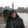 London_115839_14530_t