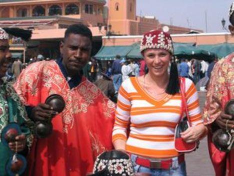 Marokkó6