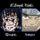Naruto_sasuke_vs_naruto_115875_79100_t
