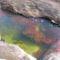 rainbow-river-9