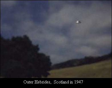 scotland_ufo